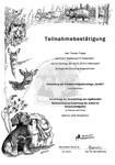 Heideterrier Moritzburg