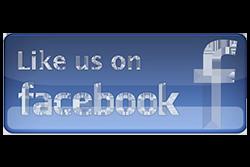 facebook_ht